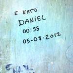 Graffiti? (4)