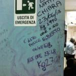 Graffiti? (1)