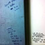 Graffiti? (3)