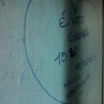 Graffiti? (2)